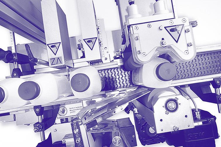 VRM-DS_4kant_NAH-706_blau.jpg