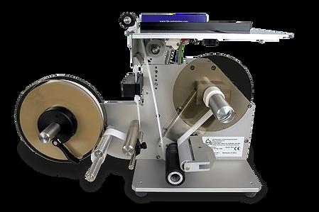 manual tamper evident system