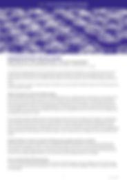 White_Paper_Pflanzenpass.jpg
