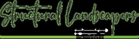 Dekt logo.png