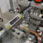 Sondermaschinen_Etikettiertechnik