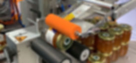 TNC_DS-Honig-compressor.jpg
