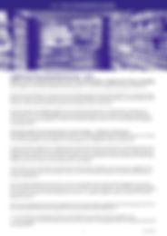 White_Paper_LMIV.jpg