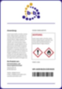 UFI-Beispieletikett_Gefahr_4c_DE.png