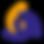 Logo_bbGroup_4c.png