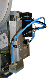 Linearapplikator