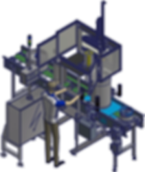 NRA_technical_drawing-compressor.png