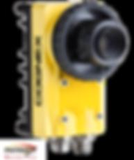 COGNEX Insight 7505
