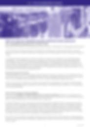 White_Paper_UFI_Kennzeichnung von Chemik