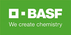 BASFo_wh100lg_WEB.jpg