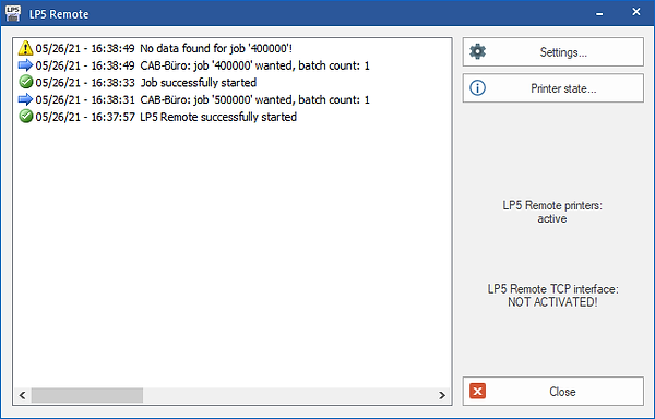 LP5_Bilder_Remote (2)_EN.png