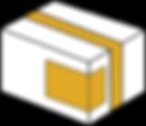 61-4_Karton_Etikett-Eck_orange_4c.png