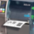 Etikettendrucksysteme_Thermotransferdrucksysteme
