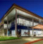 Gebäudeautomation - KNX