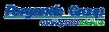 Logo_Pergande-Group_Claim_WEB.png