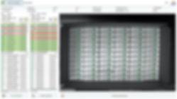 STS-T_HMI_rgb-compressor.jpg