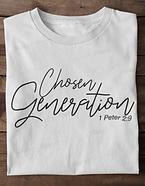 chosen gen.png