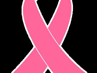 Purpose Through CANcer!