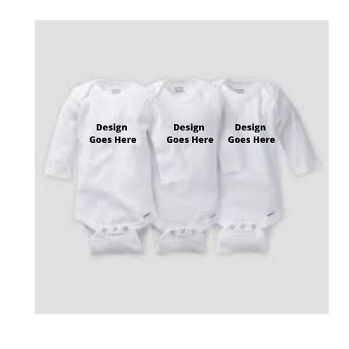 CustomOnesies