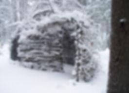 19.Perrine,hut winter.JPG