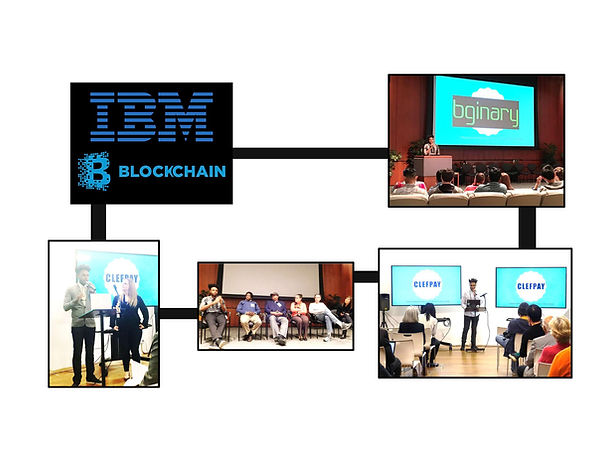 IBM - Clefpay Photos.jpg