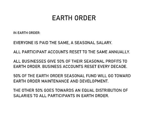 Earth Order General Description.jpg
