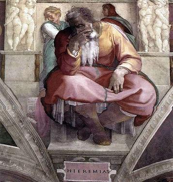 Yeshua - Michelangelo 1510 BC.jpg