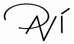 Davi BW Logo.jpg