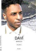The%2520Davi%2520Manifesto%2520by%2520Da