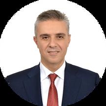 Ioannis Karapatakis.png