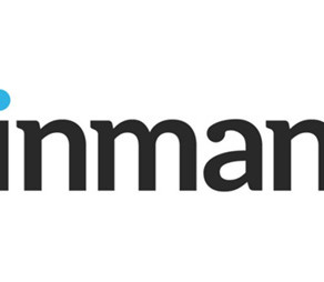 Youity: Featured on Inman News