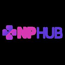 NPHub_big_logo_512x512.png