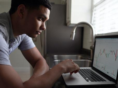 Investing 101: Understanding the Stock Market