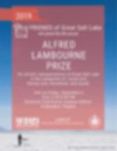 2019 Alfred Lambourne Poster.jpg