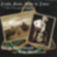 CD-cover-RTHT-300dpi-2-150x150.jpeg