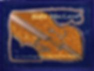 DSCF5238 2.jpg
