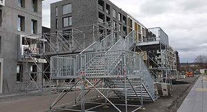 Treppensystem-min.jpg