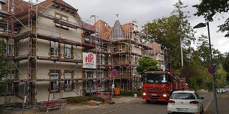 Katharinenstift Heilbronn.jpg