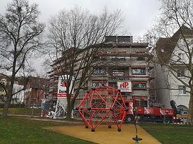 Stuttgart, Feuerbach (3).jpg
