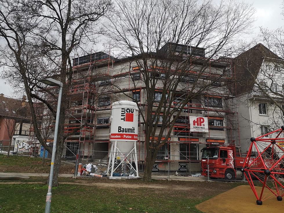 Stuttgart, Feuerbach (4).jpg