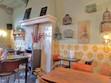 בית קפה בסגנון וינטג