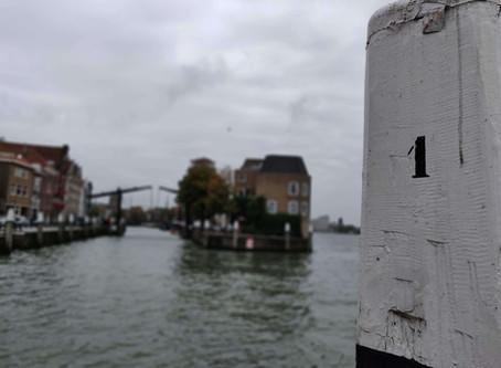 דורדרכט Dordrecht