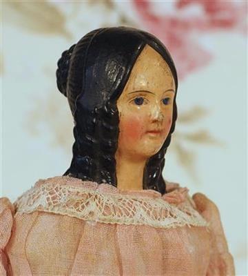 ראש מעיסת נייר משנת 1830