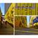 רוטרדם עיר העתיד – מסלול אדריכלות ברוטרדם
