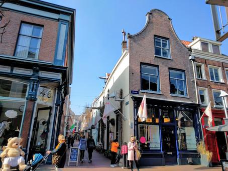 ארנהם – 5 סיבות לבקר בעיר