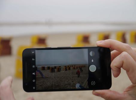 כאן תצלמו תמונות משגעות לאינסטגרם שלכם!