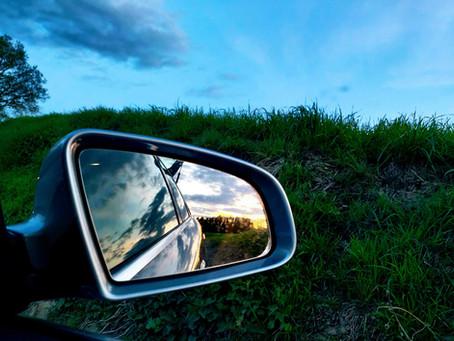 Road Trip Limburg
