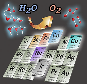 Chem. Rev. 2014, 114, 11863-12001.png