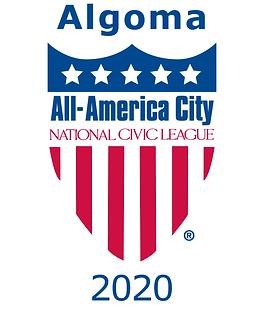 2020_Shield_Algoma (1).png