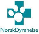 norsk_dyrehelse logo.jpg